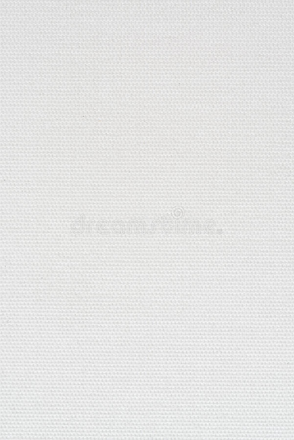 Grey vinyl texture. Embossed vinyl texture closeup texture background royalty free stock image
