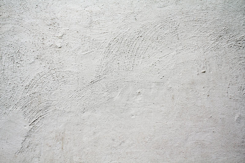 Grey Wall stock photo Image of textured paint textures 21373874