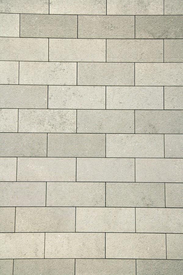 Grey Wall Royalty Free Stock Image