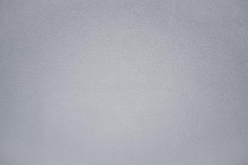 Grey Wall Grainy Texture royalty-vrije stock foto