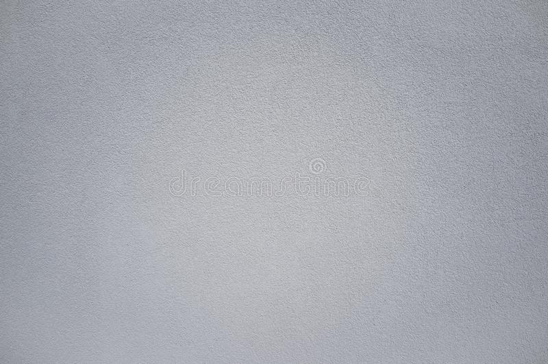 Grey Wall Grainy Texture foto de stock royalty free