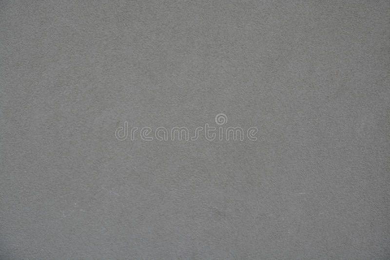 Grey wall texture background. royalty free stock photo