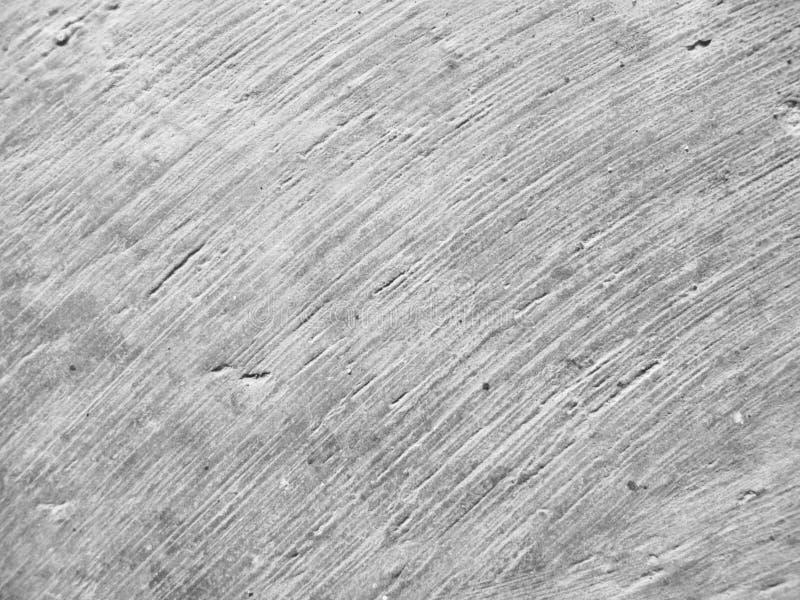 Grey Wall Texture frais superbe photographie stock libre de droits