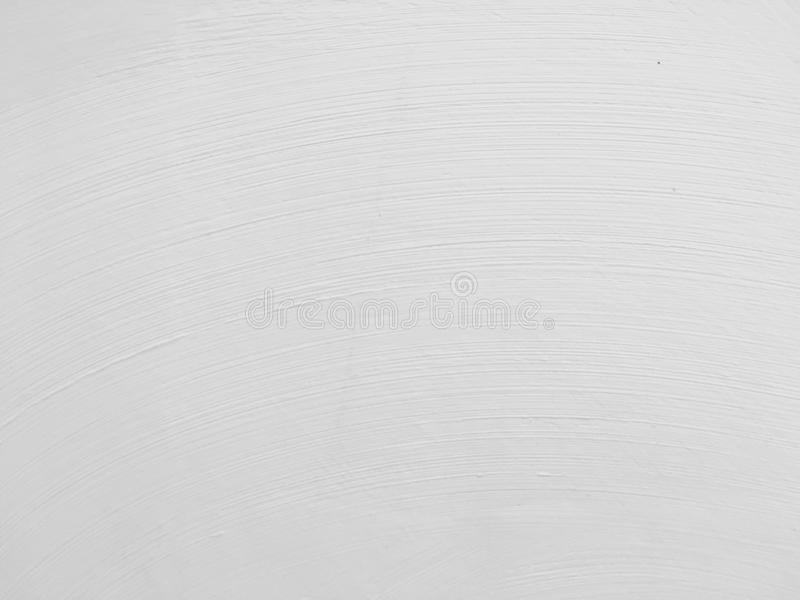 Download Grey wall texture stock image. Image of stained, cracked - 83717683