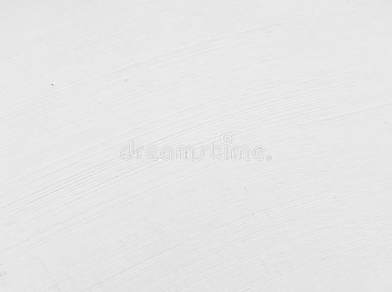 Download Grey wall texture stock photo. Image of closeup, dirty - 83718878