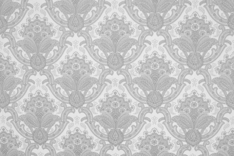 Grey wallpaper. Gentle and subtle grey wallpaper
