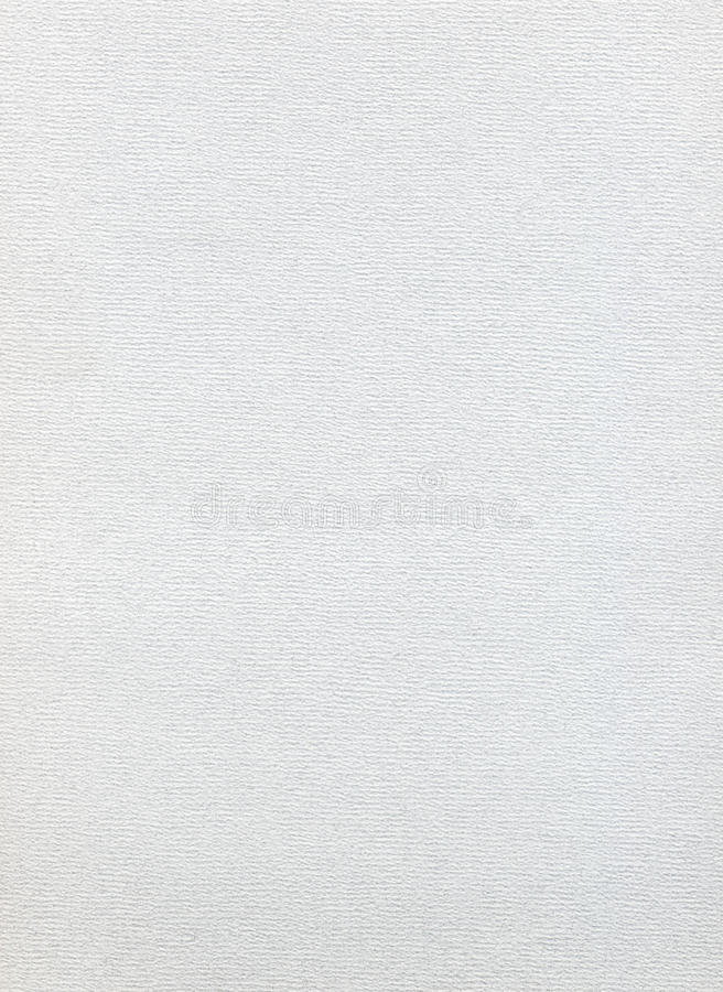 Grey watercolor paper texture royalty free stock image