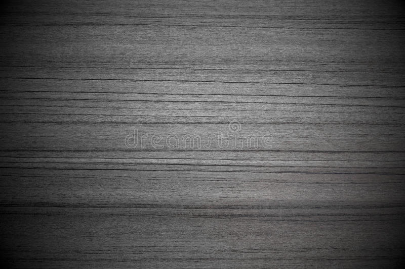 Grey wood. Background with shadow edge stock images