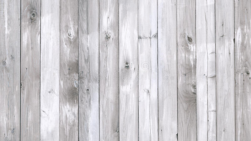 Grey wood grain pattern textured background. Wide grey wood grain pattern textured background stock photography