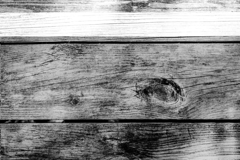 Grey wood grain texture background royalty free stock photos