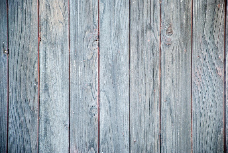 Grey wood plank wall texture background.  royalty free stock photo