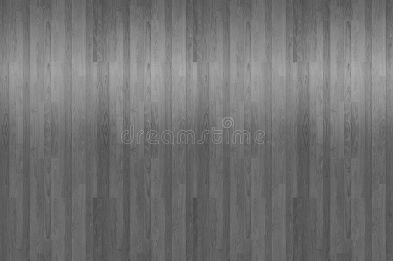 Grey Wood texture. Background for design stock images