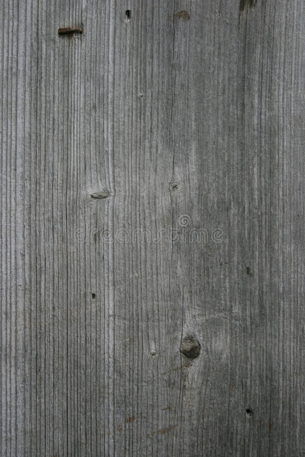 Free Grey Wood Texture Stock Images - 3736804