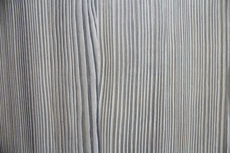 Grey wood texture as the background. Image stock photos