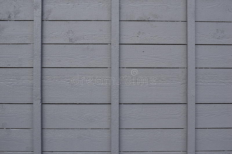 Grey Wood Texture Background royalty free stock images