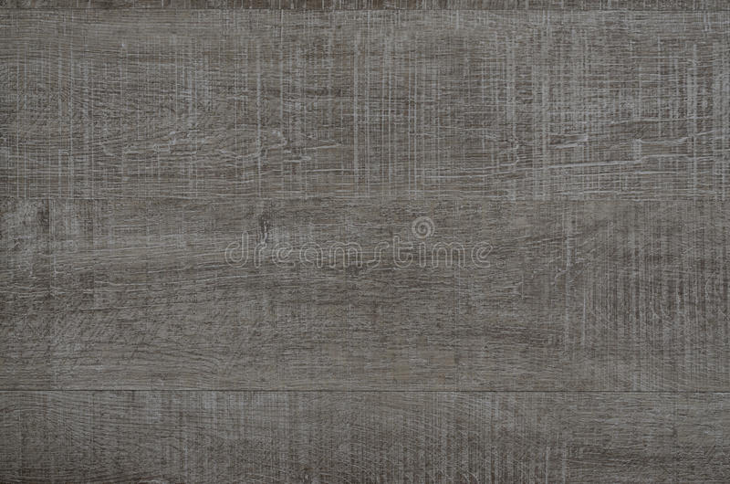 Grey wood texture. Detailed closeup of grey wood texture background stock images