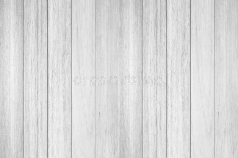 Grey wood texture. wooden wall background. Grey wood texture. wooden wall for background stock photo
