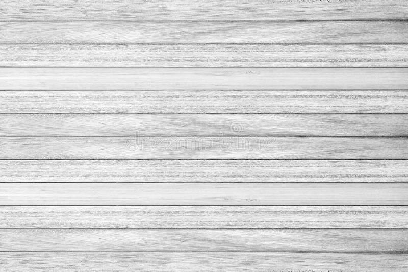 Grey wood texture. wooden wall. Background royalty free stock photos