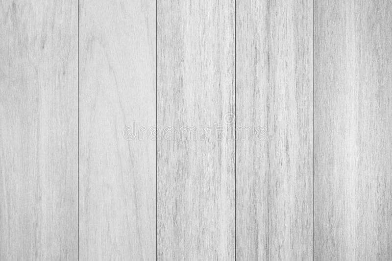 Grey wood texture. wooden wall background. Grey wood texture. wooden wall for background royalty free stock images