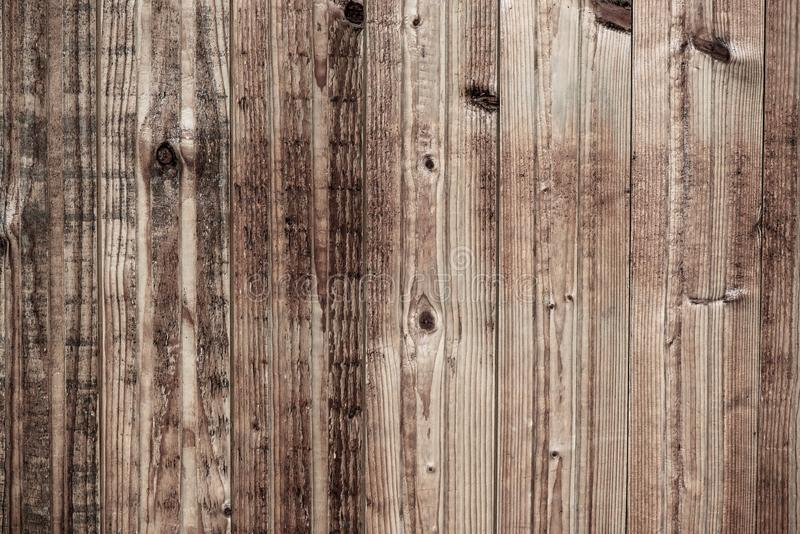 Grey wood wallpaper for artistic purposes. Natural abstract background image of old wooden texture background stock image
