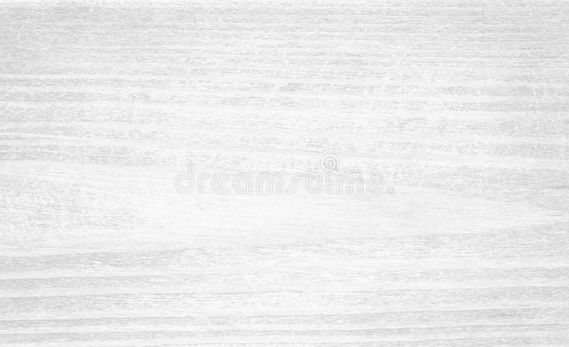 Grey wooden plank, tabletop, floor surface or chopping board. Wood texture stock photos