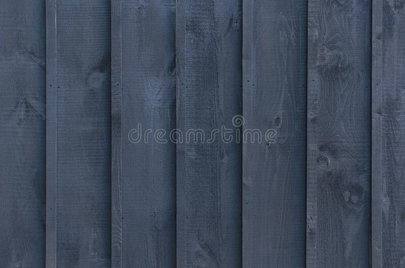 Grey Wooden Planks Free Public Domain Cc0 Image