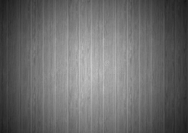 Grey wooden textured background wallpaper stock photo