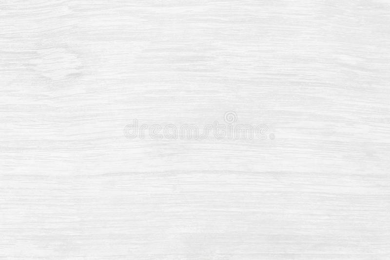 Grey wooden wall background, texture of bark wood. Grey wooden wall background, texture of bark wood with old natural pattern for design art work royalty free stock image