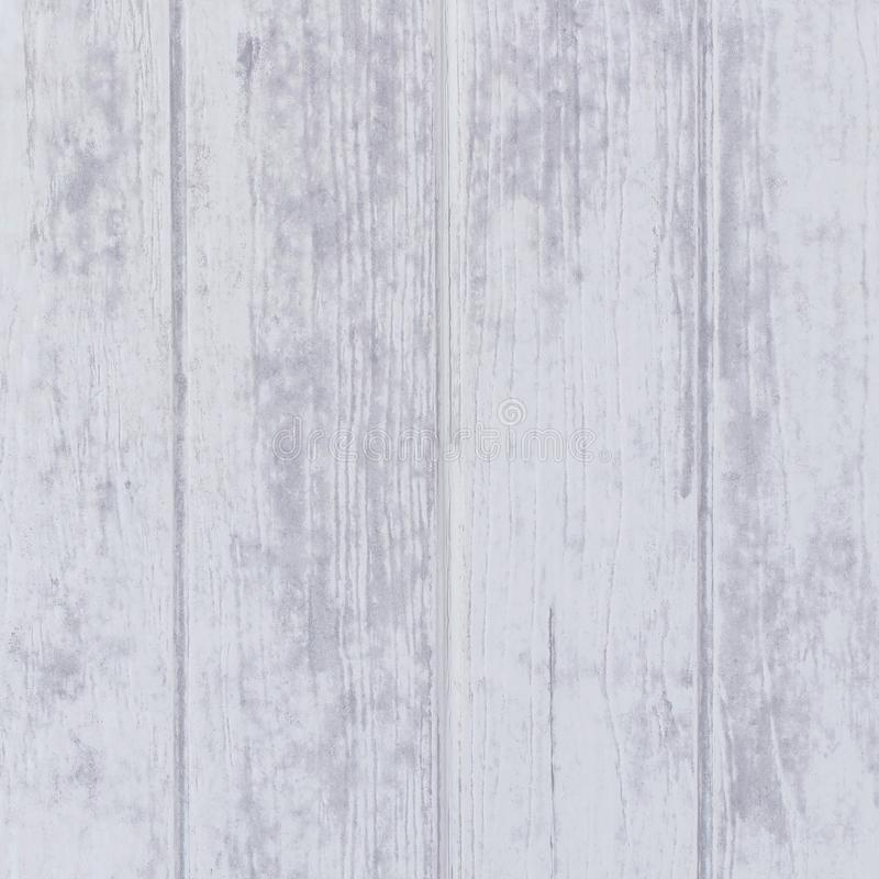 Grey wooden wall background, texture of bark wood with old natural pattern. For design art work stock photography