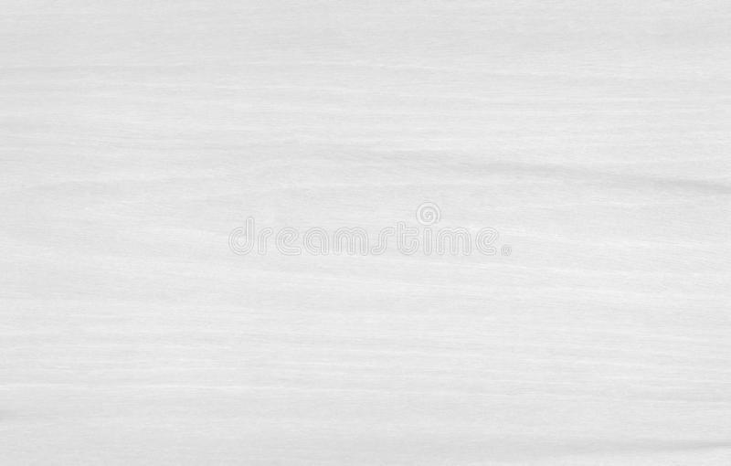 Grey wooden wall background, texture of bark wood with old natural pattern royalty free stock photo