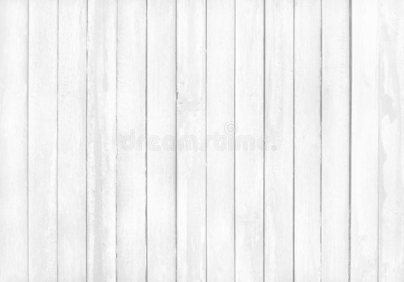 Grey wooden wall background, texture of bark wood with old natural pattern for design art work.  royalty free stock photos