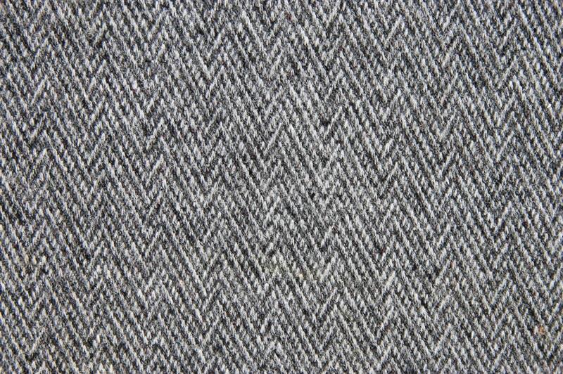 Download Grey woollen fabric stock image. Image of dressmaker - 20371391