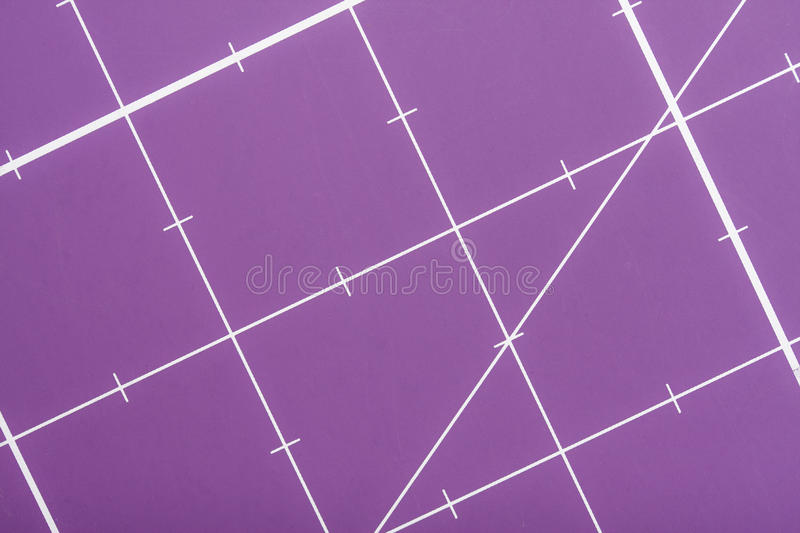 Download Grid Lines Stock Photo - Image: 13250900