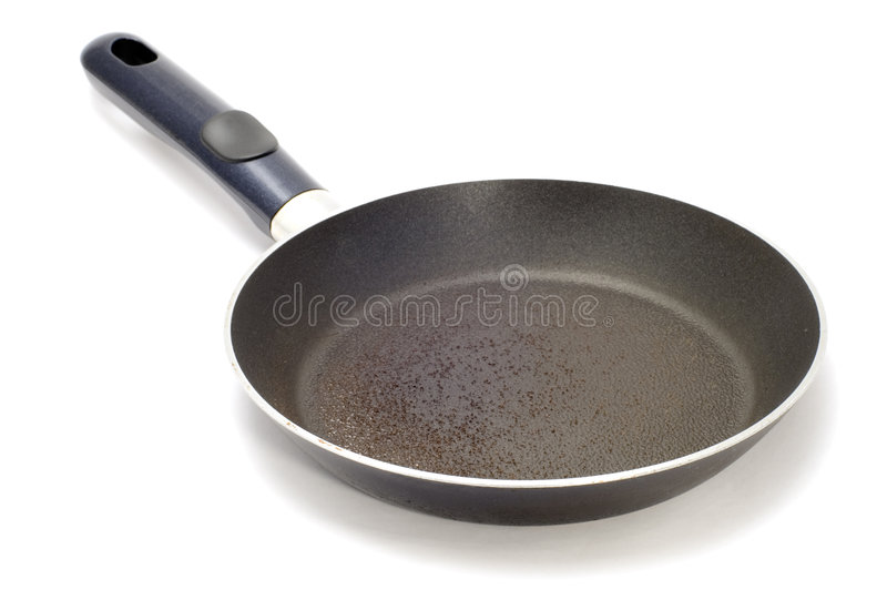 Griddle royalty free stock images