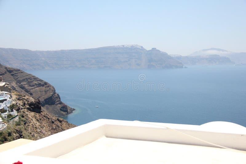 Griechenland stockfotos