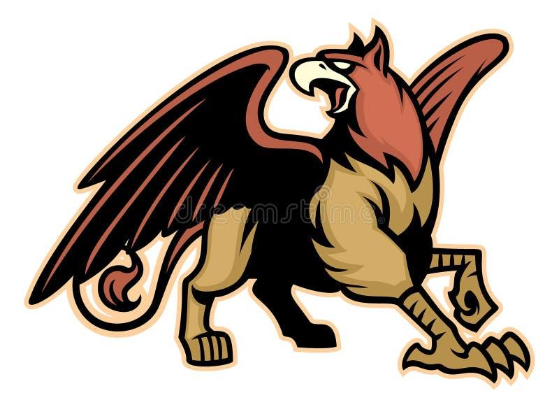 Griffin | Mythology Wiki | FANDOM powered by Wikia