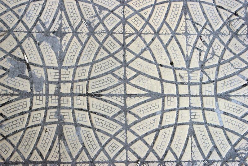 Grigio, città, architettura, ceramica, oggetto d'antiquariato immagine stock libera da diritti