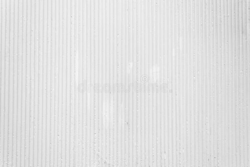 grigio Primo piano della lastra di cemento armato buon per i modelli e gli ambiti di provenienza immagine stock