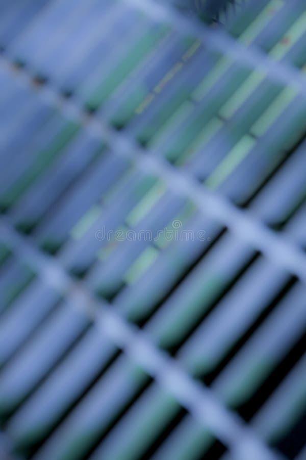 Griglia astratta fotografie stock libere da diritti
