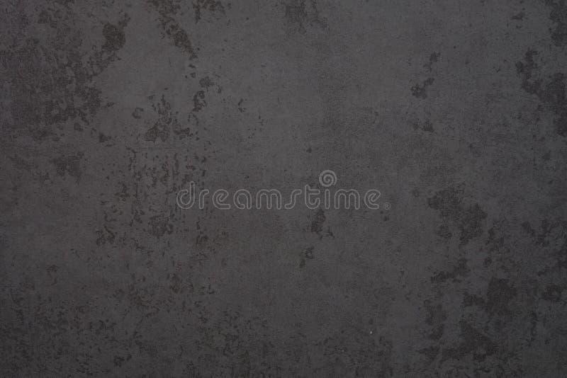 grijs royalty-vrije stock afbeeldingen