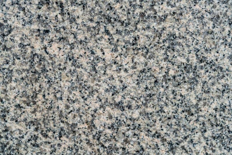 Grijs graniet stock afbeeldingen