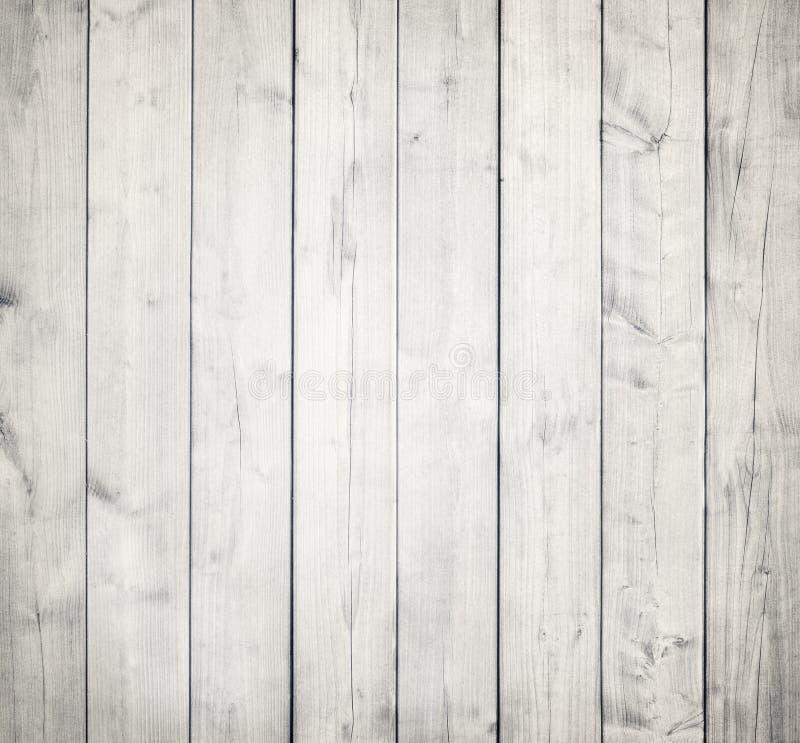 Muur Van Houten Planken.Planken Op De Muur Affordable Fotobehang Whitewash Planken La