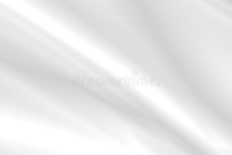 Grijze abstracte achtergrond vector illustratie