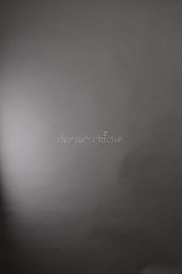 Grijze achtergrond. royalty-vrije stock afbeeldingen