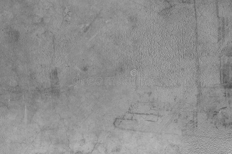 Download Grijze concrete muur stock afbeelding. Afbeelding bestaande uit element - 107705393