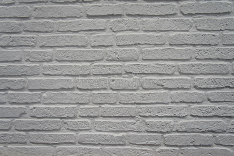 Grijze concrete muurachtergrond van de bouw royalty-vrije stock foto
