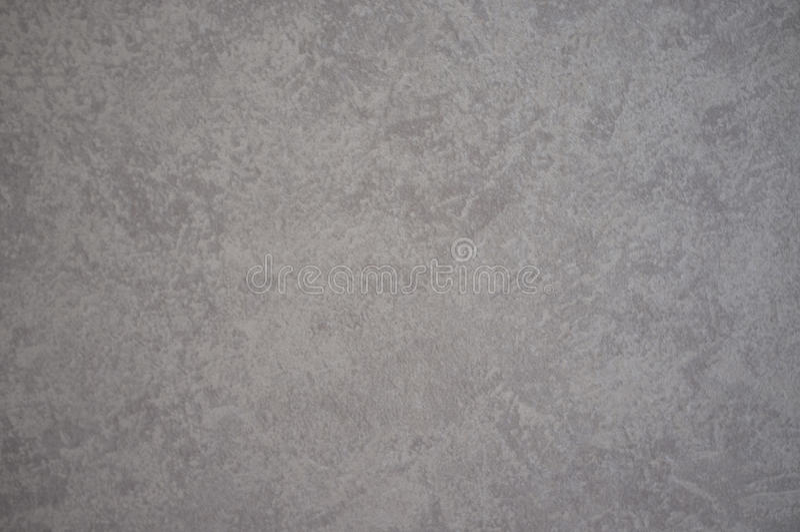 Grijze concrete vloer royalty-vrije stock afbeelding