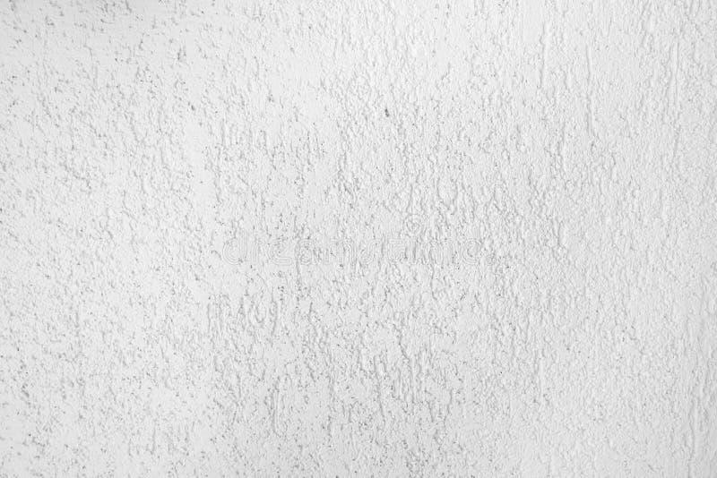 Download Grijze Gepleisterde Muur Wi Stock Foto - Afbeelding bestaande uit detail, parkeren: 114228382