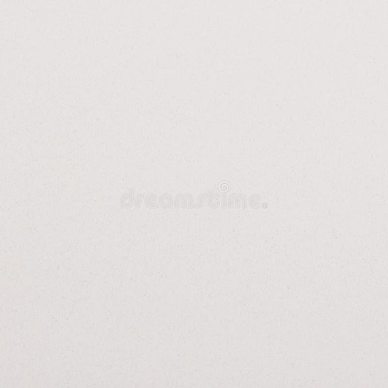 Grijze geweven oppervlakte, grijs patroon stock afbeeldingen
