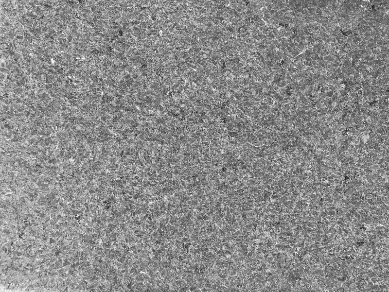 Grijze granietachtergrond stock fotografie